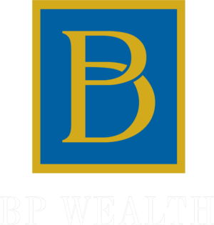bpwealth logo 300